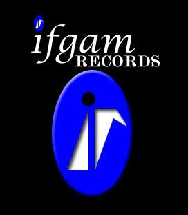 Ifgam Records | The Biggest Little Record Company In The South